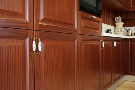 Kitchen Cabinet Basics | Remodeling services | Scoop.it