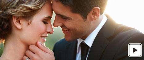 Wedding Photography vs. Videography | flashboxfilms links | Scoop.it