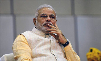 Modi government urged to revive cold fusion - FacenFacts | Fusion | Scoop.it