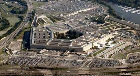 Leak risk: So many security clearances - Politico   Surveillance Studies   Scoop.it