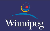 Winnipeg.ca (UD) : Public Works - Snow Clearing Policy | Andrew's topics that may matter to others | Scoop.it