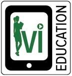 Digitale Medien und Inklusion (Ivi-Education) - ivi-education.de | school | Scoop.it
