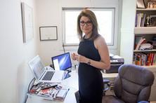 Entrepreneurs Suspect CreditBuilder Service | Connected Conversations | Scoop.it