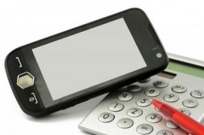 Free Mobile intègre dans son offre les appels mobiles vers les DOM | free | Scoop.it