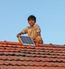 Another green revolution | Efficienza Energetica degli Edifici - soluzioni | Scoop.it