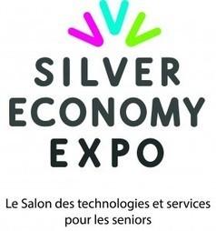 La première édition de la Silver Economy Expo lancée le 5 décembre 2013 — Silver Economie | Seniors | Scoop.it