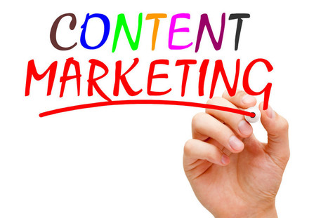 Content Marketing secondo gli esperti e secondo me | Social Media Marketing | Scoop.it
