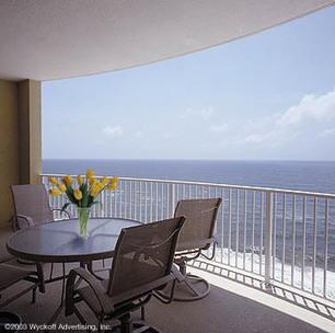 Beach Condo Rental - Gulf Shores Condo - Condo Rental - Southern Charm - Penthouse   Condo Reservation in New Smyrna Beach   Scoop.it