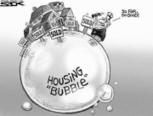 L'immobilier en France et dans le monde - Evolutions et tendances 2012-2013 | Econogeek | Scoop.it