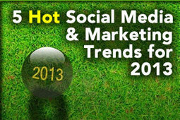 5 Hot Social Media and Marketing Trends for 2013 | Personal Branding and Professional networks - @Socialfave @TheMisterFavor @TOOLS_BOX_DEV @TOOLS_BOX_EUR @P_TREBAUL @DNAMktg @DNADatas @BRETAGNE_CHARME @TOOLS_BOX_IND @TOOLS_BOX_ITA @TOOLS_BOX_UK @TOOLS_BOX_ESP @TOOLS_BOX_GER @TOOLS_BOX_DEV @TOOLS_BOX_BRA | Scoop.it