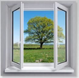 uPVC Casement Windows | Upvc Windows and Doors | Scoop.it