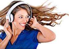 Audio Branding   audio branding   Scoop.it