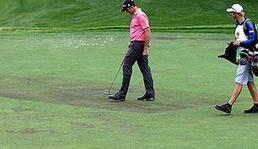 Quotes of the Week May 5, 2013 | Golf Channel | Golf Course | Scoop.it