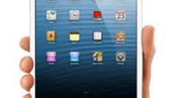 Mac|Life | Edtech PK-12 | Scoop.it