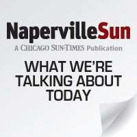District 203 residents state their priorities - The Naperville Sun | Emotional Intelligence Development | Scoop.it