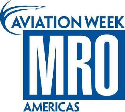 Penton's Aviation Week to Host 19th Annual MRO Americas Conference ... - IT Business Net   Aerospace events   Scoop.it