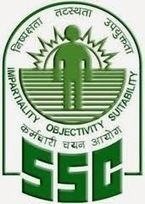 SSC Recruitment 2014 - 2892 Sub Inspector and Assistant Sub Inspector Posts | Sarkari Naukri | Sarkari Naukri Samachar | Scoop.it