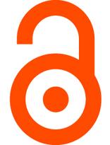 E-kirja – miksi, miten, mistä? | Kirjastoikkuna | E-kirjat | Scoop.it