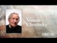 Videos - Noam Chomsky: Things Are Ugly - Do Something About It   real utopias   Scoop.it