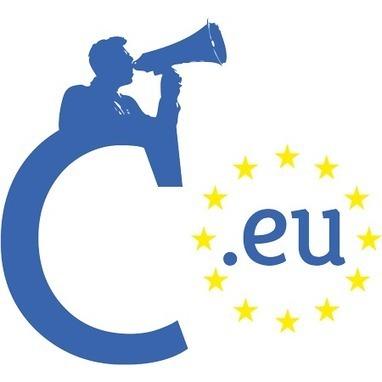Comunicati.eu » Consigli sulla scelta dei servizi di stampa online   Stampa on line   Scoop.it