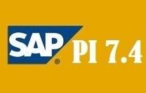 SAP XI/PI Online Training | markssoftware | Scoop.it