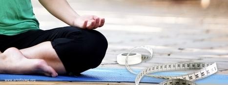 Bajar de Peso con Meditación | Bajar de peso con meditacion | Scoop.it