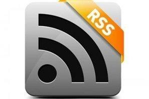 RSS : qu'est-ce que c'est, comment en profiter ? | News du Net... | Scoop.it