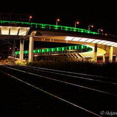 Rails | Photography - Design Graphic - SocialMedia | Scoop.it