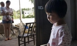 Landmark case on lead poisoning in children begins in China | Occupational and Environment Health | Scoop.it