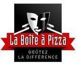 La Boîte à Pizza revisite la blanquette de volaille   La Gazette du Food Truck - Food Angel's   Scoop.it