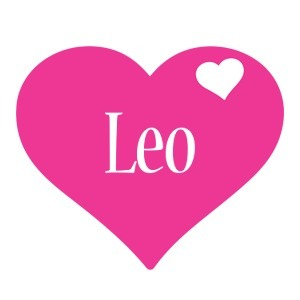 Search For Love Of Leo In November 2015 | Daily Horoscope | Scoop.it
