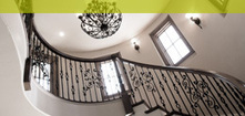 Riverview Custom Homes Calgary | Luxury Home Builder | A Higher Level of Craftsmanship | Calgary Home Builder | Scoop.it