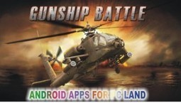 Gunship Battle for PC Free Download Windows XP/7/8 | Android apps for pc | Scoop.it