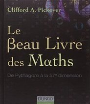 Mes 10 livres de mathématiques préférés | Science | Scoop.it