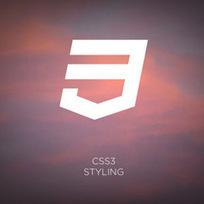 » 20 tutoriaux CSS3 pour vous préparer au futur du web » Ma Revue Web | Coding (HTML5, CSS3, Javascript, jQuery ...) | Scoop.it