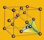 Convergence, divergence et cohésion d'équipe - Le Journal du Coach   Team Building specialist   Scoop.it