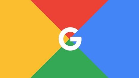 Ontdek, verander en download wat Google van je weet - Lifehacking | Mediawijsheid en ouders | Scoop.it