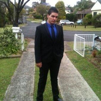 Curtis Shain (@curtisshain) | Twitter | W. Curtis Shain | Scoop.it
