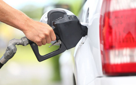 Responsible companies can reduce fuel desperation | MySpreeCard | transportation in south africa | Scoop.it