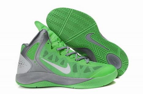 Nike Zoom Hyper Force PE 2012 : Cheap Lebrons,Cheap Lebron 10,Cheap Lebron 9,Cheap Lebron X,Cheap Air Max,Cheap Kobe Shoes! | Lebron 11 Shoes,Cheap Lebrons,Cheap Lebron 10,Cheap Lebron 9 Shoes Sale Sneakershoestore.com | Scoop.it