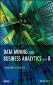 Data Mining and Business Analytics with R - Free eBook Share | Hemant | Scoop.it