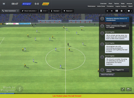 Football Manager 2013 Crack Fix ( Denendi %100 çalışıyor. ) | TAMindirdik! | TAMindirdik | Scoop.it