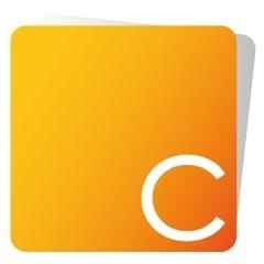 UX/UI Designer H/F - Presse-citron (Blog) | backstory | Scoop.it