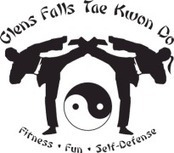 Glens Falls Tae Kwon Do | 518-792-4978 | Fun | Fitness | Self-Defense | Summer Reading and Enrichment Opportunities | Scoop.it