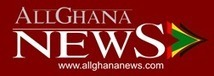 Compassion International, Ghana, to implement child-survival programme - allghananews.com | Empathic Journey | Scoop.it