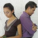 Matrimonios y divorcios. Cuéntame de México   Derecho civil   Scoop.it
