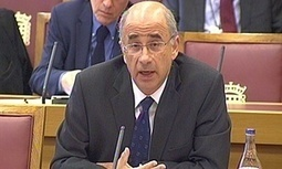 Will Leveson part two take place? I very much doubt it | The Leveson Report | Scoop.it