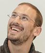 Bringing Wikipedia into the Classroom   Educommunication   Scoop.it