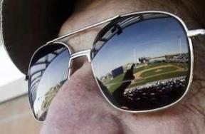 Optique: des verres de lunettes qui se teintent instantanément | Santé | Scoop.it