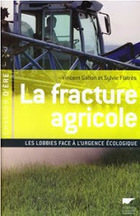 La fracture agricole: Agriculture, biodiversité et ressources alimentaires. | svt ressources alimentaires et biodiversités mars 2013 | Scoop.it